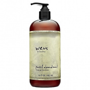 WEN® by Chaz Dean Sweet Almond Mint Cleansing Conditioner 470ml
