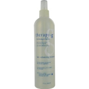 THERAPY- G by THERAPY- G FOR THINNING OR FINE HAIR-HAIR VOLUMIZING TREATMENT 500ml THERAPY- G by