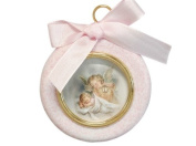 """Picture """"Angel with child"""" for girls"""