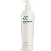 AG Hair Cosmetics Fast Food Leave On Condition 350ml