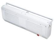 Led Robus RAC3K-01 3kw Door Air Curtain Heater