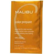 Malibu C Colour Prepare - 1st Step To Perfect Colour, 1 Packet