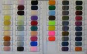 Kimberley Collection Black ORGANZA Voile wedding sashes Fabric Wholesaler 150cm Wide- Prestige Fashion UK Ltd CLR