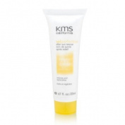 KMS Sol Perfection After Sun Rescue 20ml