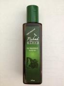 Reshma Henna 100% Natural Oil Treatment for Normal Hair 90ml