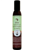 Dr. Christophers Formulas BF & C Hair and Scalp Massage Oil