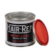 Madam Belba's Prepared Hair-rep