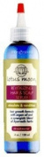Lotus Moon - Revitalising Hair and Scalp Serum, 130ml - ideal for dry itchy scalp