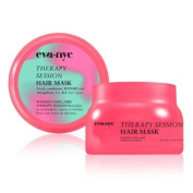 EVA NYC Therapy Session Hair Mask, 500ml