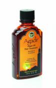 Agadir Argan Oil Treatment, 120ml, 2 Pack