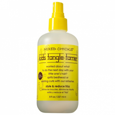 Mixed Chicks Kids Tangle Tamer Spray (8 oz.)