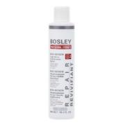 Bosley Renew Scalp Micro Dermabrasion Booster Step 2 - 300ml