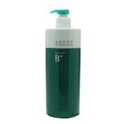 Nigelle AX Hair Treatment B+ 710ml