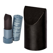 ROUX Tween Time Instant Haircolor Touch-Up Stick BLACK 1/90ml/10g