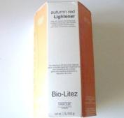 Bio-Litez Autumn Red Lightener Powder Bleach 1 lb