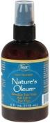 Nature's Oleum Scalp Treatment