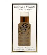 55H Extreme Vitalite Lotion