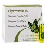 Kismera (Kuz New) Hair Loss Control Treatment 12amp/15ml
