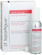 J F Lazartigue Stymulactine 21 Hair Loss Specific Treatment
