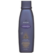 Thermasilk Shampoo Plus Conditioner 5.1cm 1, Volumizing, For Fine Or Thin Hair - 380ml
