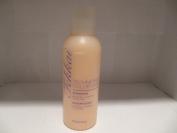Fekkai Technician Colour Care Shampoo Anti-fade, Hydrating, Protecting 120ml LIQ