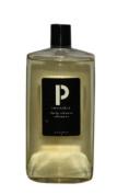 Pro Colour Invisible Daily Shampoo
