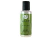 Colure Daily Purify Shampoo 60ml