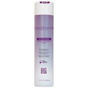 Cristophe Professional Hydrating Shampoo, 300ml