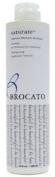 Brocato Saturate Intensive Moisture Shampoo, 90ml