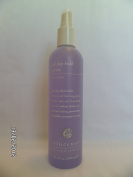 Elucence All Day Hold Spritz 300ml