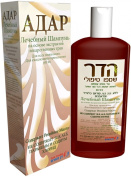 HADAR Herbal Treatment Shampoo for all hair types