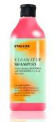 EVA NYC Clean It Up Shampoo, 500ml