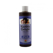 Earthly Delight Earthly Delight Shampoo Tropical Rain