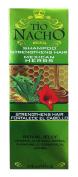 Tio Nacho Herbolaria Mexicana   Mexican Herbs Shampoo - 410ml