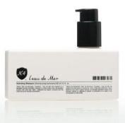 Number 4 L'eau de Mare Hydrating Shampoo - 740ml