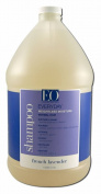 EO Shampoo, French Lavender, 128 Fluid Ounce