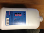 KMS California Moist Repair Shampoo Gallon / 3.8 Litres