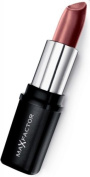 Max Factor Colour Collections Lipstick - 827 Bewitching Coral