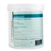 Hair Care - J. F. Lazartigue - Moisturising Mask - Pre Shampoo (Salon Size) 1000ml/33.8oz