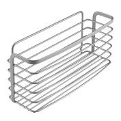 Metaltex 350412039 Shelf 30 cm x 11 cm x 18 cm Polytherm Eureka