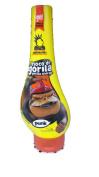 Moco de Gorila PUNK Indestructible (MAX Hold) gel 350ml