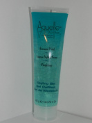 Aquelle Marine Therapy System Extreme Hold Weightless Styling Gel 150ml