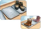 RUCO V300 Shoe Drip Tray