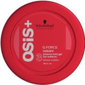 Schwarzkopf Professional Osis+ G.Force 150ml
