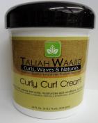 Taliah Waajid Curly Curl Cream 470ml