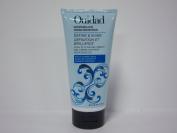 Ouidad Moisture Lock Define & Shine Curl Styling Gel-Cream-6 oz.