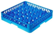 Lacor-69236-RACK WITH 36 COMPARTMENTS 50x50x10