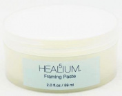 Healium Framing Paste 2 oz 59ml Add texture shine strength condition