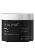 Living Proof Amp² Instant Texture Volumizer 60ml