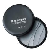 Shu Uemura Clay Definer Rough Moulding Pomade 80ml